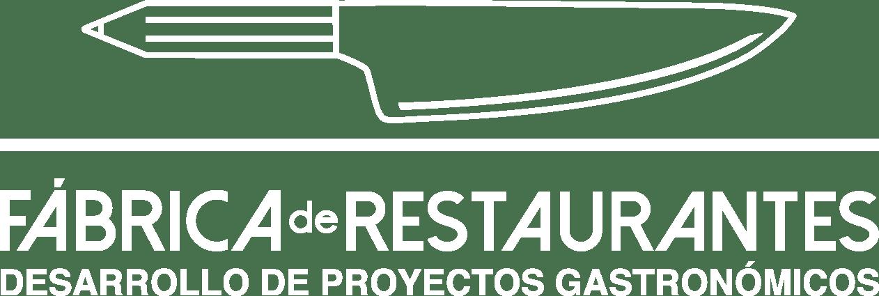 Fabrica de Restaurantes